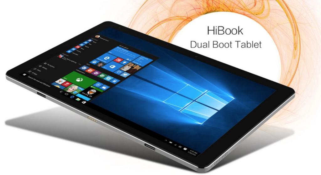 Chuwi-hibook-windows-android-dual4