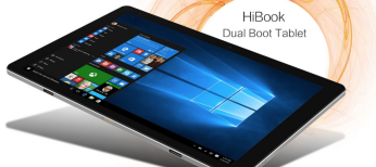 Chuwi-hibook-windows-android-dual4