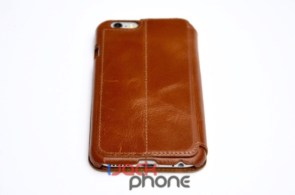 OPIS-MOBILE-6-GARDE-pelle-iphone-angolo-foto-2