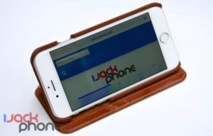 OPIS-MOBILE-6-GARDE-pelle-iphone-angolo-foto-9