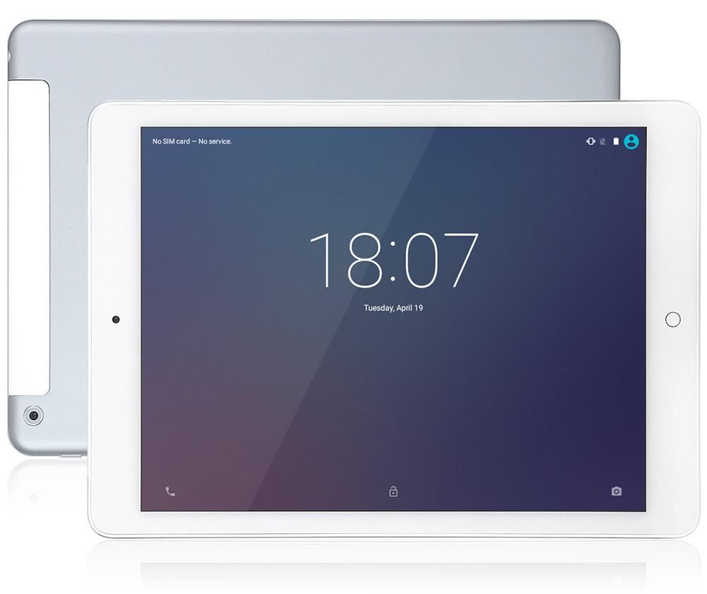 V919 onda tablet android