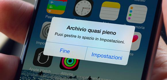 liberare-memoria-iphone-guida-tutorial-4